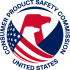 united-states-consumer-product-safety-commission-logo
