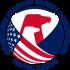 united-states-consumer-product-safety-commission-logo